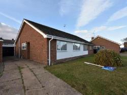 Semi Detached House For Sale  Great Bentley Essex CO7