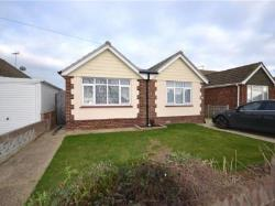Other For Sale Jaywick Clacton-on-Sea Essex CO15