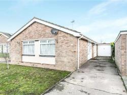 Other For Sale St. Osyth Clacton-on-Sea Essex CO16
