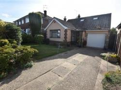 Other For Sale Kirby-le-Soken Frinton-on-Sea Essex CO13