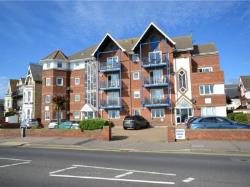 Flat For Sale 55-57 Marine Parade East Clacton-on-Sea Essex CO15