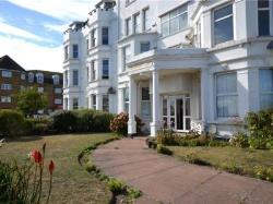 Flat For Sale Marine Parade West Clacton-on-Sea Essex CO15