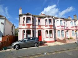 Other For Sale  Clacton-on-Sea Essex CO15