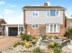 Other For Sale  Walton on the Naze Essex CO14