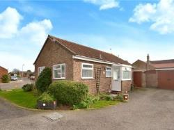 Other For Sale  Clacton-On-Sea Essex CO16