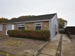 Other To Let  Clacton On Sea Essex CO15