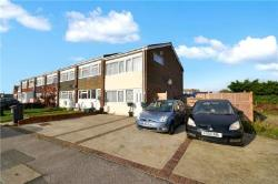 Terraced House For Sale  Clacton-on-Sea Essex CO15