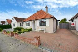 Other For Sale Holland-on-Sea Clacton-on-Sea Essex CO15