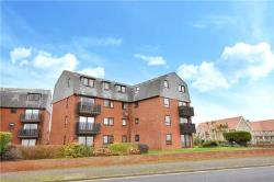 Flat For Sale Marine Parade East Clacton-on-Sea Essex CO15