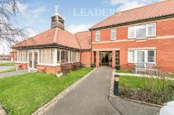 Flat To Let  Holland-on-Sea Essex CO15