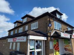 Flat To Let  St Johns Road Essex CO16