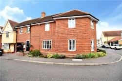 Flat For Sale  Clacton-on-Sea Essex CO16