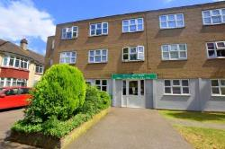 Flat To Let  Harold Road Essex CO15