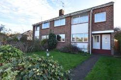 Flat To Let   Essex CO15