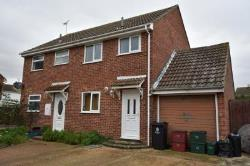 Other To Let  Clacton On Sea Essex CO16