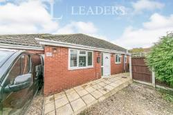 Other To Let   Essex CO15