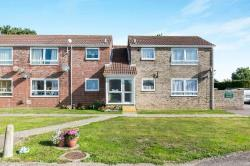 Flat To Let  Epping Close Essex CO15