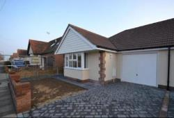 Semi Detached House To Let  Holland-on-Sea Essex CO15