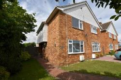 Semi Detached House To Let   Essex CO15