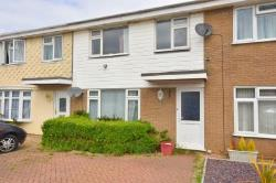 Terraced House To Let   Essex CO16