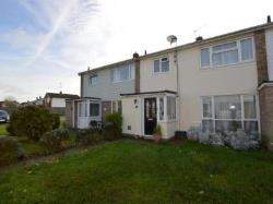 Terraced House To Let  Colchester Essex CO7