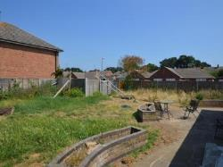 Land For Sale  Colchester Essex CO3