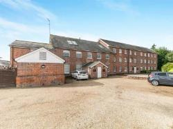 Flat For Sale  Coggeshall Essex CO6