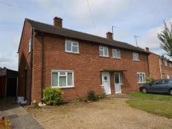 Other For Sale  Prettygate Essex CO3