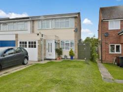 Other For Sale  South Colchester Essex CO2