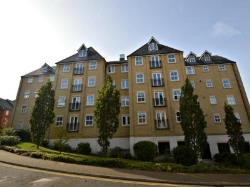 Flat For Sale  Colchester Essex CO3