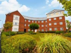 Flat For Sale New Braiswick Park Colchester Essex CO4
