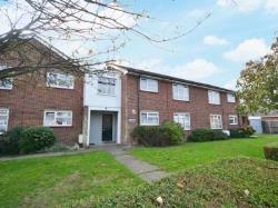 Flat For Sale Copford Colchester Essex CO6