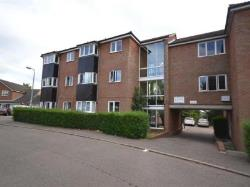Flat For Sale  St. Andrews Gardens Essex CO4