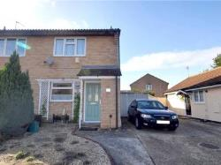 Other For Sale  Colchester Essex CO4