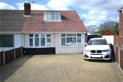 Other For Sale  Colchester Essex CO2