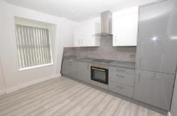 Flat To Let  St. Johns Street Essex CO2