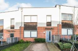 Terraced House To Let  Stanford Road Essex CO4