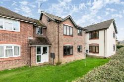 Flat To Let  Stanway Essex CO3
