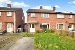 Semi Detached House For Sale  Colchester Essex CO2