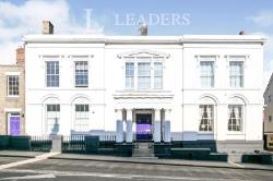 Flat To Let  East Hill Essex CO1