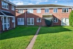 Flat For Sale Brisbane Way Colchester Essex CO2
