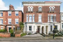 Flat To Let  Roman Road Essex CO1