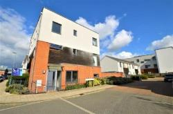Other To Let  Barton Boulevard Essex CO4