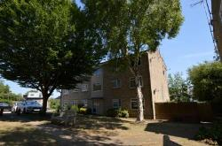 Flat To Let Rowhedge Colchester Essex CO5