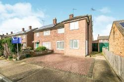 Semi Detached House To Let   Essex CO3