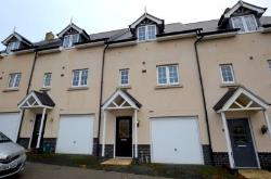 Other To Let  Colchester Essex CO4
