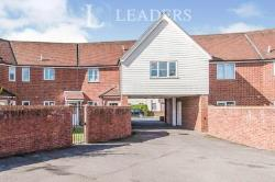 Flat To Let  Collingwood Road Essex CO3