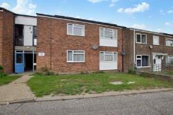 Flat To Let   Essex CO4