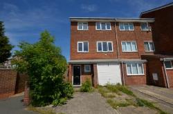 Other To Let  Avon Way Essex CO4