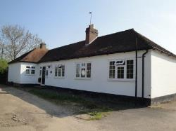 Other To Let  Loxwood West Sussex RH14